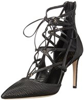 Alejandro Ingelmo Women's 12103 Dress Pump
