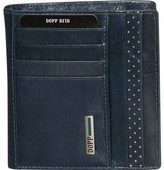 Dopp RFID Beta Collection Convertible Cardex (Men's)
