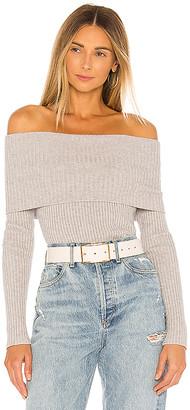 Majorelle Mareen Sweater