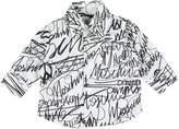 Moschino Shirts - Item 38654790