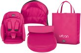 Chicco Urban Color Pack - Green