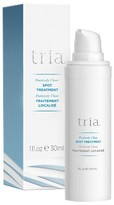 Tria Beauty Tria Positively Clear Spot Treatment 1 oz