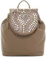 Vince Camuto Bonny Leather Backpack