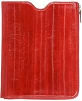 Maison Margiela Hi-tech Accessories - Item 58037007