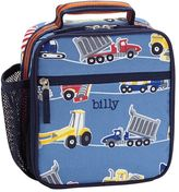 Pottery Barn Kids Classic Lunch Bag