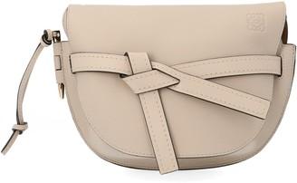 Loewe Gate Small Crossbody Bag