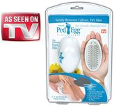 Telebrands PedEgg Original Foot File