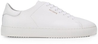 Axel Arigato Lace-Up Sneakers