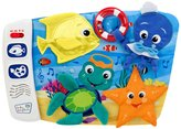 Kids II Baby Einstein Ocean Exploration Play Pad