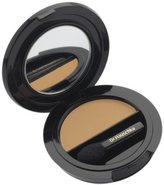 Dr. Hauschka Skin Care Eyeshadow Solo 02 Golden Earth 1.3 g by