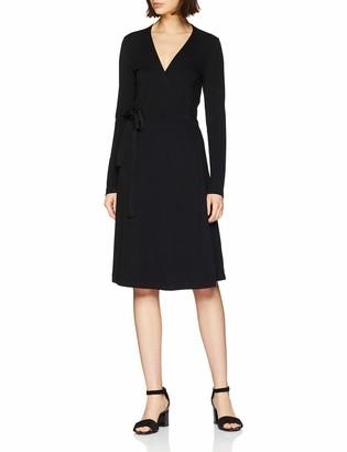 Marc O'Polo Women's 901307659003 Dress