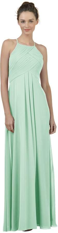 ed187fc73b8 Green Bridesmaid Dresses - ShopStyle Canada