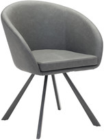 ZUO 808 Home Barisic Dining Chair
