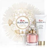 Guerlain 2-Pc. Mon Gift Set
