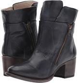 Freebird Carly Women's Shoes