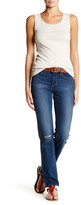 Levi's Levi&s 314 Shaping Straight Jean