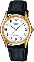 Casio Wrist watches - Item 58029027