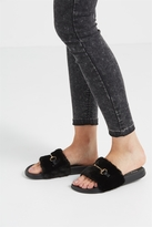 Rubi Shoes Wild Slide