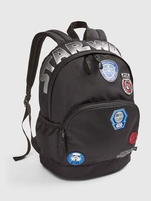 Star Wars GapKids | StarWars Senior Backpack