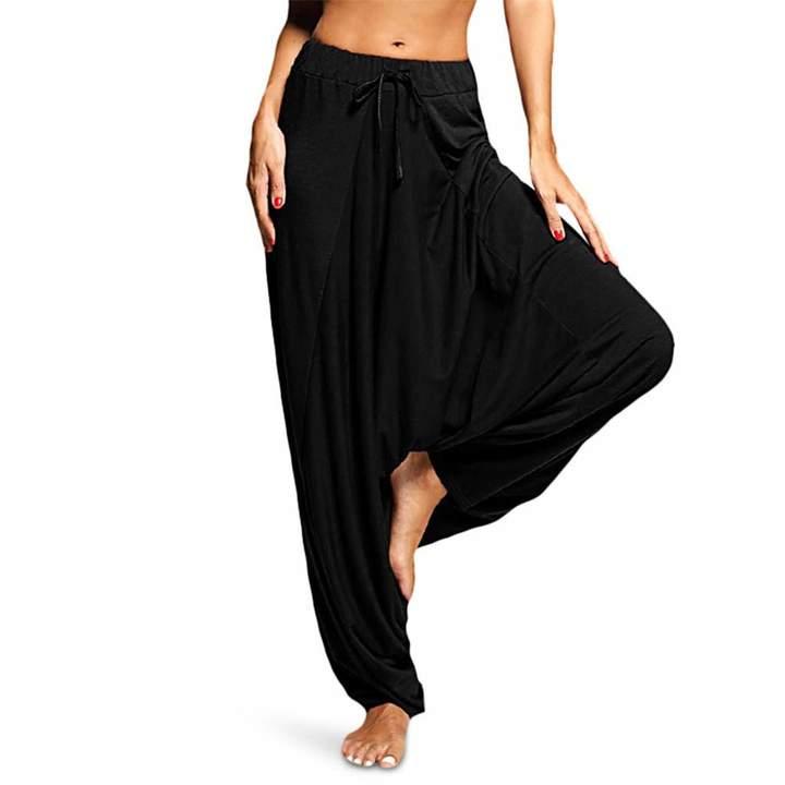 d25b18c20eefd Harem Pants Women - ShopStyle Canada
