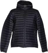 Peak Performance Down jackets - Item 41654419