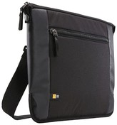 "Case Logic Intrata Case 11"" - Black (INT-111)"