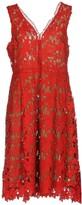 Lou Lou London Knee-length dresses