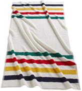 HBC Hudson'S Bay Company Luxe Beach Towel