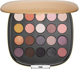 Marc Jacobs Beauty About Last Night Style Eye Con No 20 Eyeshadow Palette