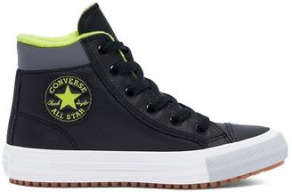 Converse Kids Chuck Taylor All Star PC Boot