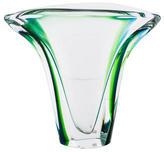 Kosta Boda Göran Wärff Glass Vase
