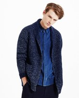 AG Jeans The Diagon Cardigan