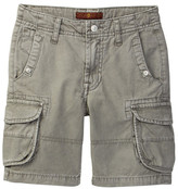 7 For All Mankind Cargo Short (Big Boys)