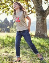 Boden Tomboy Jeans