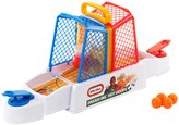 Little Tikes LeBron James Family Foundation Hot Hoops Game Toy