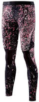 Skins Women's RY400 Long Tights