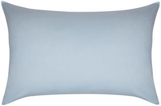 John Lewis & Partners Baby GOTS Cotton Pillowcase