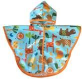 Satsuma Designs 851201002931 Baby and Toddler Poncho