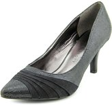 Karen Scott Gladdys Women US 11 Heels