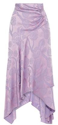 Peter Pilotto 3/4 length skirt