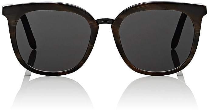 Victoria Beckham Women's Combination Classic Sunglasses