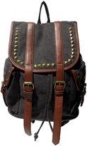 OLIVIA MILLER Olivia Miller Jane Multi Studded Backpack