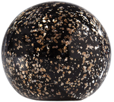 Torre & Tagus Glitter Ball Paperweight