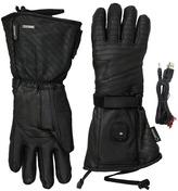 Celtek Gore-Tex® Luxe Heated Gloves