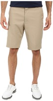 Dockers Classic Fit Flat Front Golf Shorts