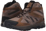 Montrail SierravadaTM Mid Leather Outdry®