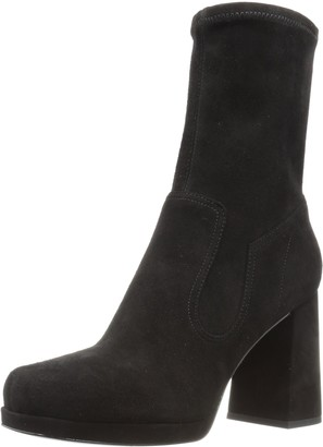 Marc Jacobs Women's Ross Stretch Ankle Boot
