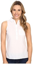 Columbia Sun Drifter Sleeveless Shirt Women's Sleeveless