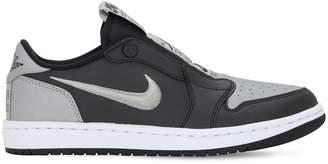 Nike JORDAN 1 RETRO LOW SLIP SE SNEAKERS
