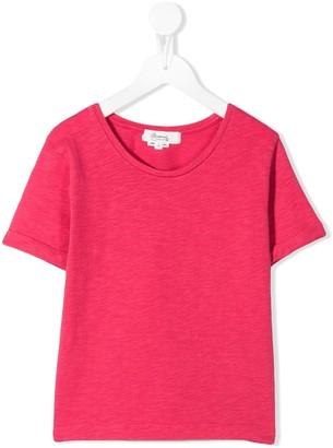 Bonpoint jersey T-shirt